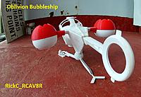 Name: RIX_Bubbleship_ (2).JPG
