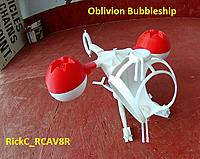 Name: RIX_Bubbleship_ (4).JPG
