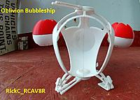 Name: RIX_Bubbleship_ (5).JPG