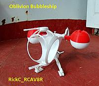 Name: RIX_Bubbleship_ (8).JPG