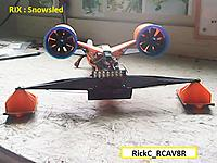 Name: RIX_Skier_ (1).JPG