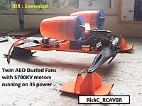 Name: RIX_Skier_ (2).JPG