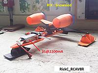 Name: RIX_Skier_ (3).JPG