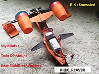 Name: RIX_Skier_ (5).JPG
