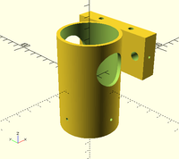 Name: Dremel_Mount2.png