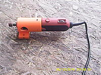 Name: Dremel_Mount_ (1).JPG