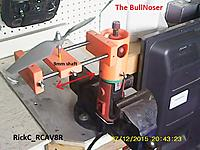 Name: BullNoser_ (1).JPG