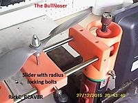 Name: BullNoser_ (2).JPG