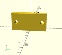Name: EndPlate.png