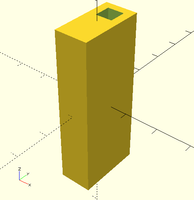 Name: Convergence_RearMount.png Views: 26 Size: 5.5 KB Description: A solution for a motor mount addition ?