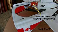 Name: Convergence_Mods_ (6).JPG