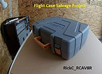 Name: Hardcase_ (1).JPG