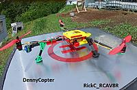 Name: RIX_DennyCopter_ (1).JPG