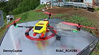 Name: RIX_DennyCopter_ (2).JPG