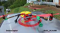 Name: RIX_DennyCopter_ (4).JPG