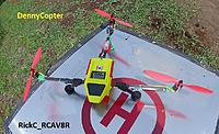 Name: RIX_DennyCopter_ (5).JPG