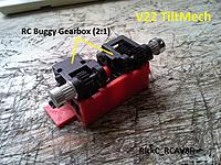 Name: V22_Tilter_ 001.jpg