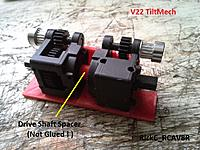 Name: V22_Tilter_ 002.jpg
