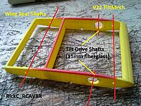 Name: V22_Tilter_ 003.jpg