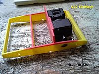 Name: V22_Tilter_ 004.jpg