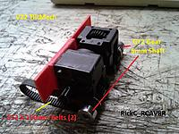 Name: V22_Tilter_ 005.jpg