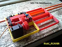 Name: TiltMech_Update_Feb1_ 001.jpg