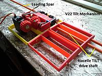 Name: TiltMech_Update_Feb1_ 002.jpg