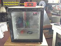 Name: FilamentFridge_ (1).jpg