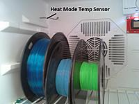 Name: FilamentFridge_ (5).jpg