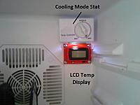 Name: FilamentFridge_ (4).jpg
