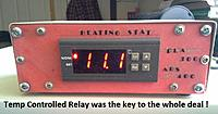 Name: FilamentFridge_ (2).jpg