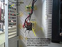 Name: FilamentFridge_ (8).jpg
