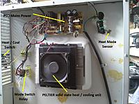 Name: FilamentFridge_ (6).jpg