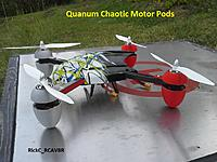 Name: Chaotic_ 001.jpg
