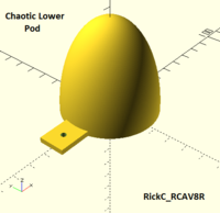 Name: ChaoticEgg.png