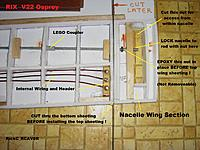 Name: Wing_012.jpg Views: 58 Size: 262.9 KB Description: Nacelle wing section detail .