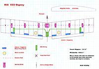 Name: WINGPLAN.jpg Views: 105 Size: 434.4 KB Description: Wing plan . CAD HELP , please .