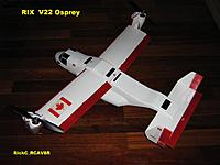 Name: OSPREY_002.jpg Views: 81 Size: 173.3 KB Description: Difficult to find CANADIAN flag stickers even in Canada . What's up with that ?