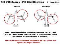 Name: P1_YAW.jpg Views: 98 Size: 74.9 KB Description: