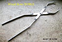 Name: Tongs_002.JPG