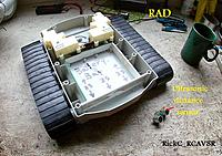 Name: RAD_001.JPG