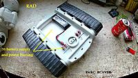 Name: RAD_006.JPG