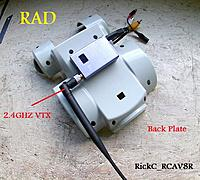 Name: RAD_007.JPG