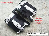 Name: ConvergeThis_003.JPG