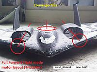 Name: ConvergeThis_004.JPG