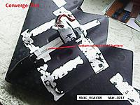 Name: ConvergeThis_006.JPG