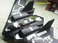 Name: ConvergeThis_008.JPG