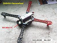 Name: ZMR450_001.JPG