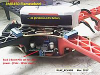 Name: ZMR450_002.JPG