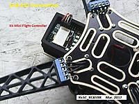 Name: ZMR450_004.JPG